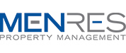Menres Property Management