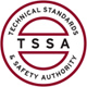 Technical Standards & Safety Authority